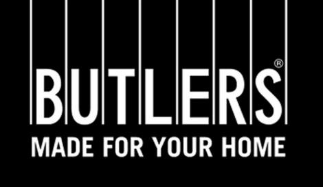 butlers_logo (2)