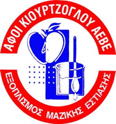 KIOURTZOGLOU_2