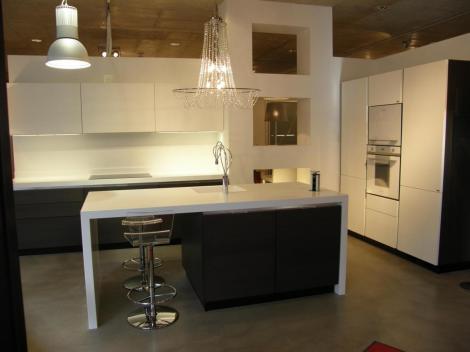 kitchen-finland-avo2_1200x900