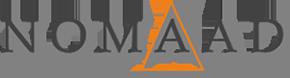 nomaad-logo