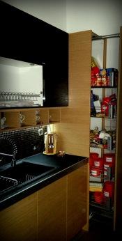Κουζίνα1